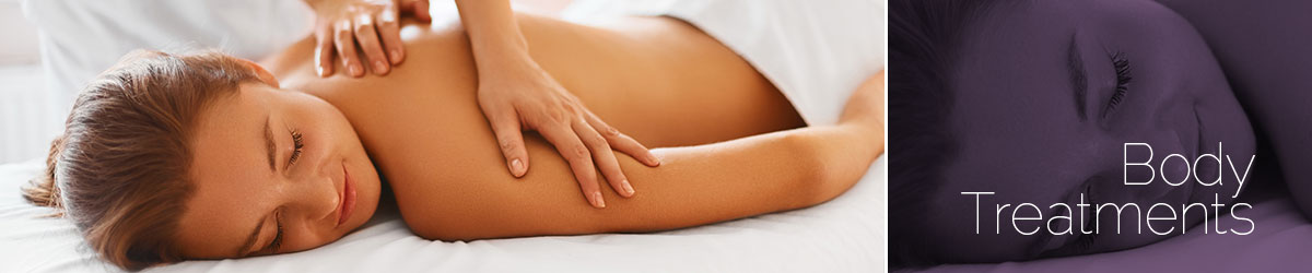 body-treatments-image