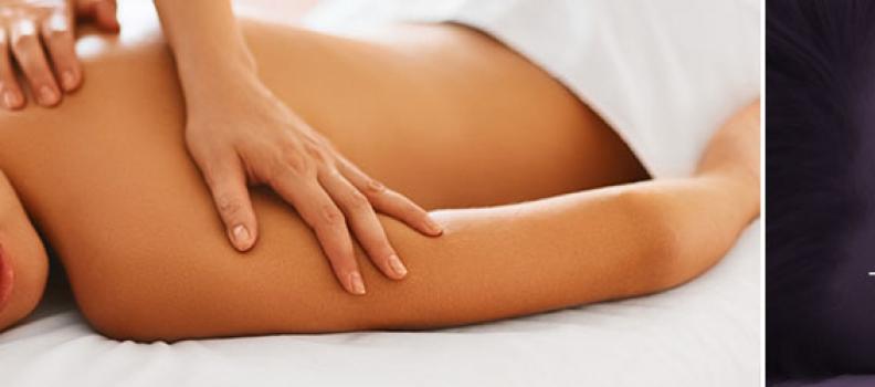 'NEW' CLARINS TRI-ACTIVE BODY TREATMENTS