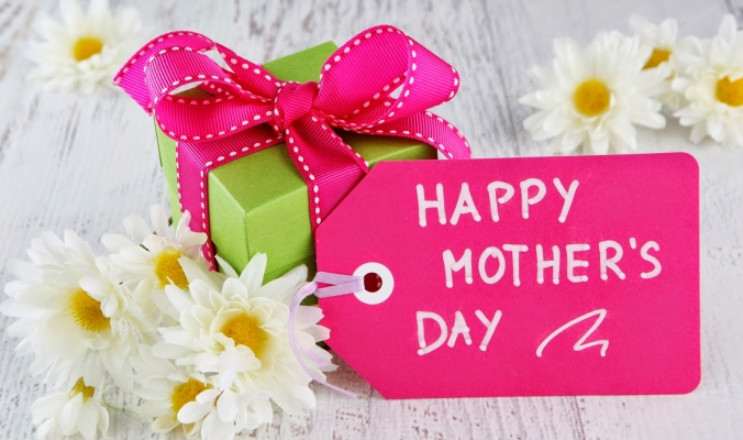 Mother's Day 'Blissful Beauty Experience'