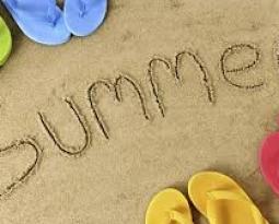SUMMER STRAWBERRY SPA