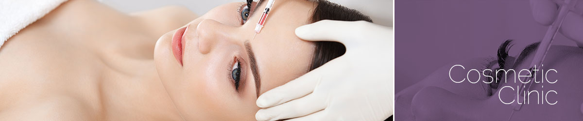 cosmetic-clinic-image