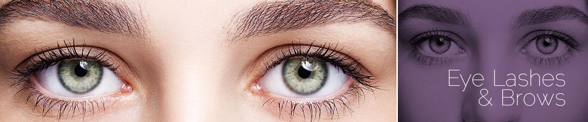 eyes-brows-image