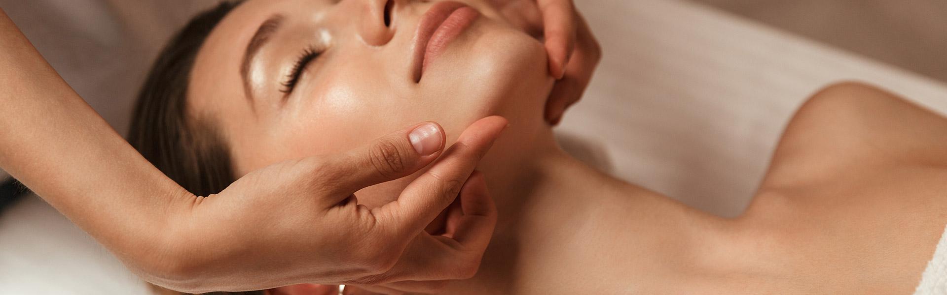nuru massage sacramento